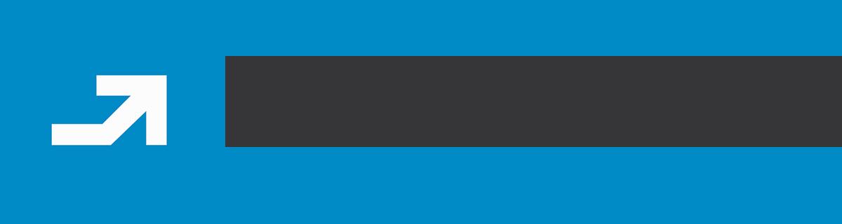 Salesboard
